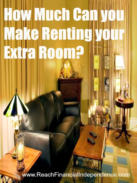 renting a room in your home - 28 images