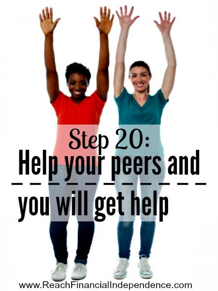 how to help your peers It can be hard be hard to say no when your friend is offering drugs or alcohol here are a few tips that may come in handy.