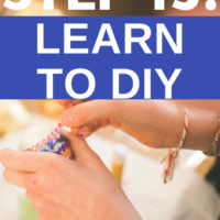 Step 15: Learn to DIY