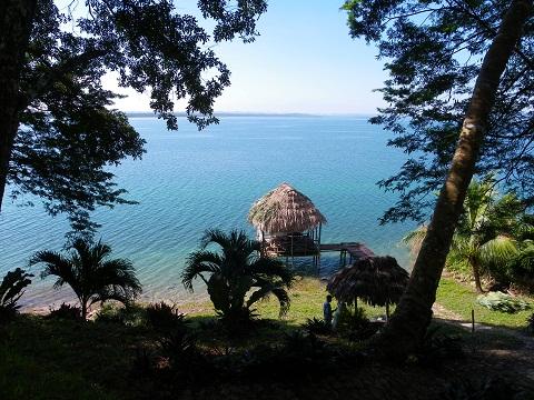 house guatemala