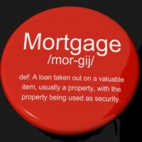 How to refinance your mortgage?
