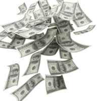 $1000 giveaway! What are structured settlements?