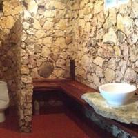 Little house in Guatemala, week 16-17