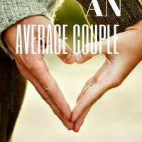 Are you an average couple?