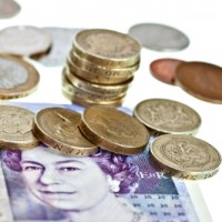 Credit Poor Advice: Is It Wise to Apply for a Payday Loan?