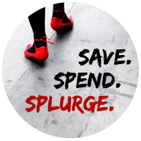 SaveSpendSplurge_Blog_Logo