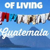 The cost of living in Guatemala