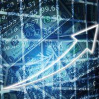 How to make debt an investment rather than a financial burden