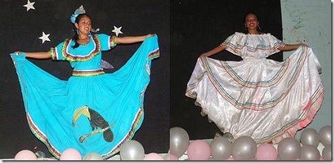 pageant guatemala