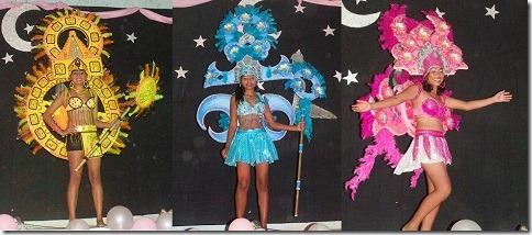 pageant maya