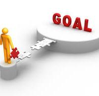 Financial goals update, July-August 2013