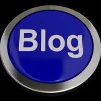 Turning your Blog from a Hobby to a Stream of Income