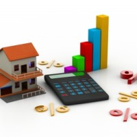 Comparing Home Loan Rates: Learn about HELOCs and Other Borrowing Options