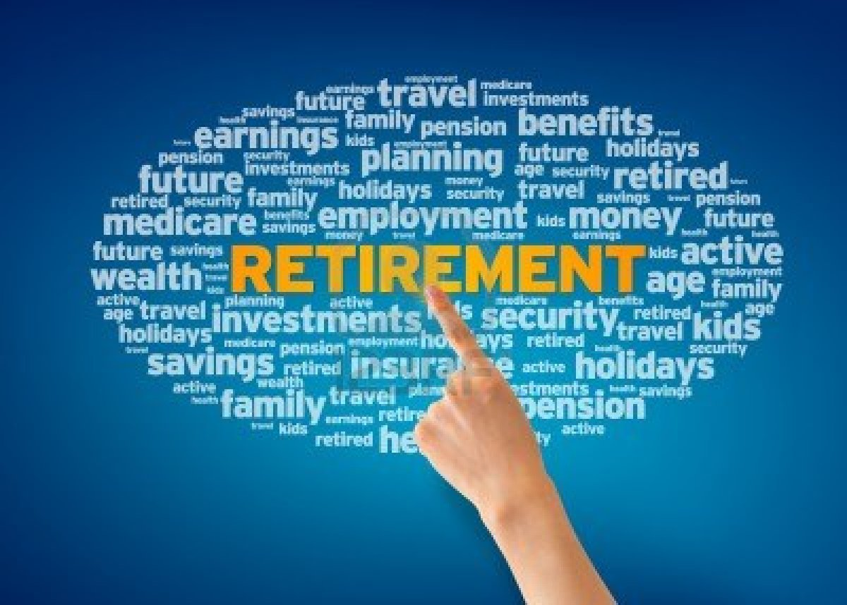 taking a shortcut to early retirement