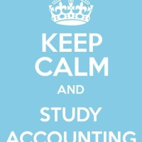 How to Know If an Online Accounting Degree is Right for You?