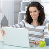 5 Ways to Earn Money Online: Why Embracing the Internet is Good for Your Income
