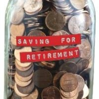 5 ways to prepare for retirement