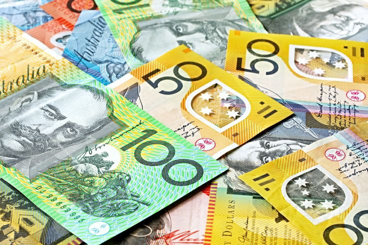 Independent payday loans online photo 10
