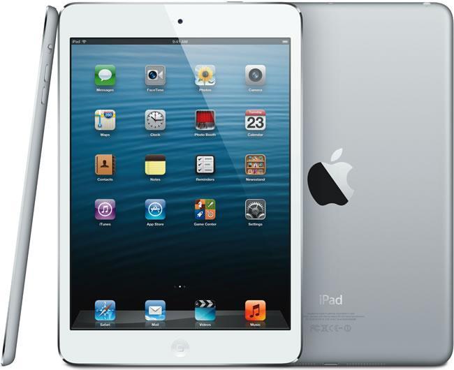BIG anniversary $500 cash or iPad mini 64gb giveaway