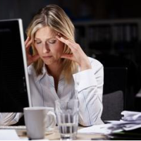 7 in 10 Brits have debt problems – how can we stop being overwhelmed by debts?