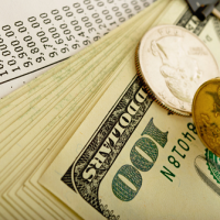 Money Market Reform: What Does It Mean for Your Cash?