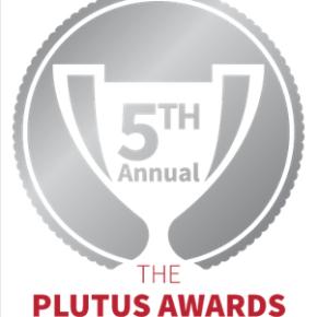 The Plutus Award