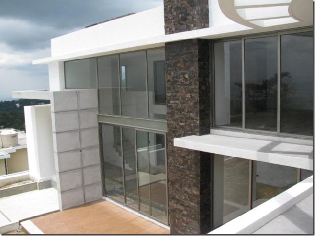 villa guatemala