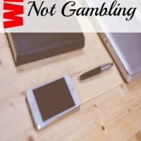 Why Investing is Not Gambling