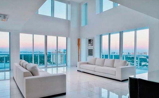 10-VENETIAN-WY-PH4,-Miami-Beach,-FL-33139