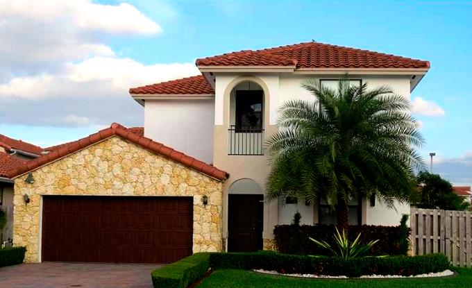 1005-NW-100-AV,-Miami,-FL-33172