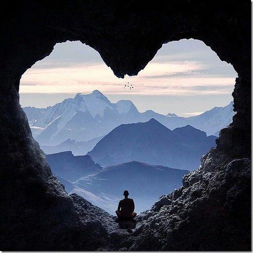 invest mindfulness