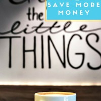 20 Easy Ways to Save More Money