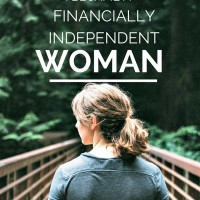 Why I became a Financially Independent Woman