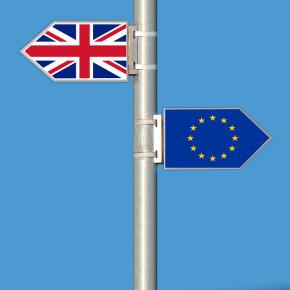brexit2