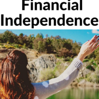 Why Frugality Isn't Really the Key to Financial Independence