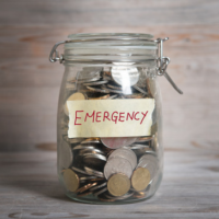 Emergency fund: why and how to build it?