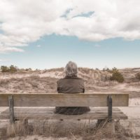 Retirement Statistics That Might Change How You View Retirement