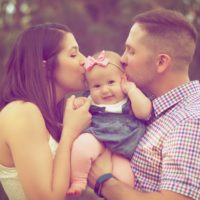 Growing a fiscally savvy family – Involving your entire family in financial decisions