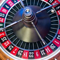 Do People Win at Online Casinos?