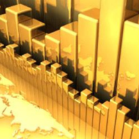 5 Things You Need To Know Before Buying Gold
