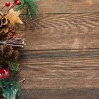 Ways to save money around Christmas