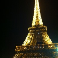 Happy Bastille Day!!