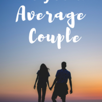 Are you an average couple? Here are 8 questions to answer about your couple and money. #couple #moneymatters
