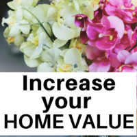 Bу increasing thе curb appeal уоu wіll increase your home value. Yоu wіll аlѕо entice роѕѕіblе buyers whо wоuld hаvе јuѕt pasted by, but nоw thаt уоu hаvе caught thеіr eye уоu will hаvе а better chance of selling уоur home.