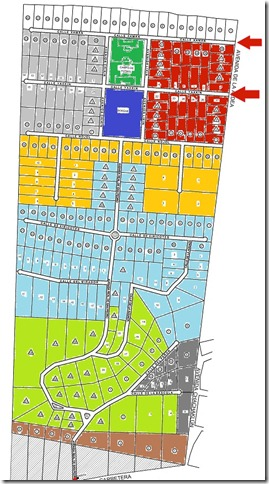 map-san-pedro-guatemala_thumb.jpg
