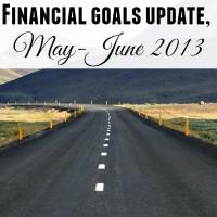 https://reachfinancialindependence.com/financial-goals-3/