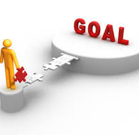 Financial goals update, July-August 2013