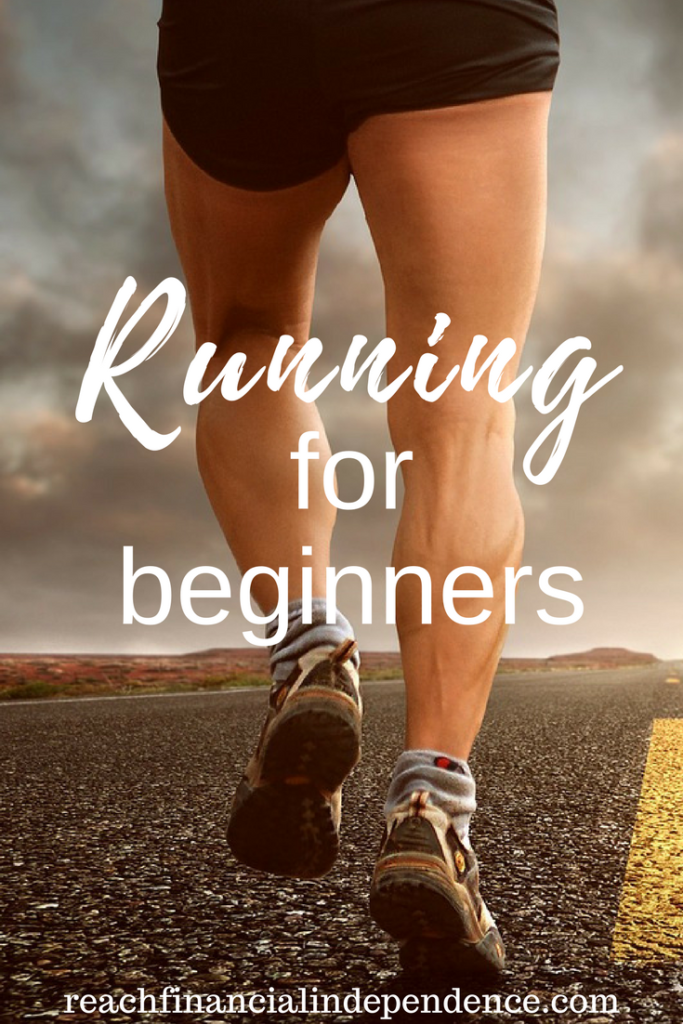 Running for beginners. Are you a runner or want to become one? This post is all about a running for beginners.