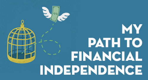 graphic-financial-independence