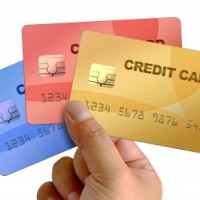 How a Credit Card Can Help You Save Money